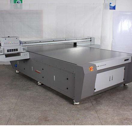 2513平板UV板